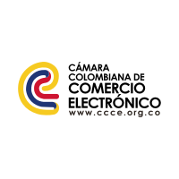 camara-comercio-electronico-logo