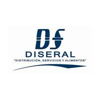 diseral-logo