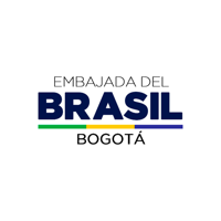 emabajada-brasil-bogota-logo-4