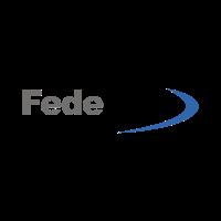 fedesoft-logo
