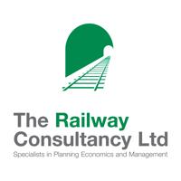 railway-logo