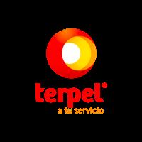 terpel-logo-2